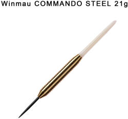 Winmau Commando steel 21g