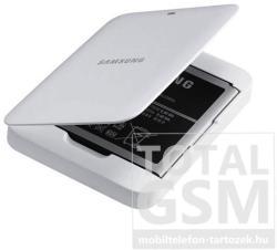 Samsung EB-K600BEWEGWW