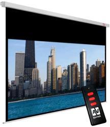Avtek Video Electric 200 1EVE11