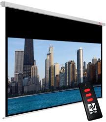 Avtek Video Electric 240 1EVE14 (5907731310208)