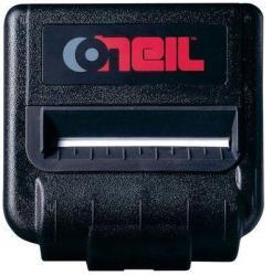 Datamax-O'Neil microFlash 4te