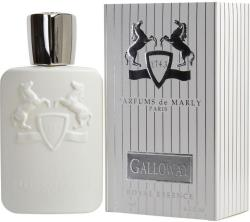 Parfums de Marly Galloway Royal Essence EDP 125ml