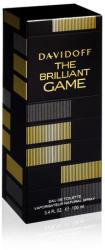 Davidoff The Brilliant Game EDT 40ml