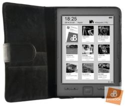 WayteQ xBook-60/ 60HD