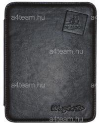 WayteQ xBook-60FL