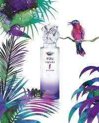 Sisley Eau Tropicale EDT 50ml
