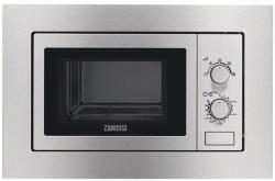 Zanussi ZSM17100XA