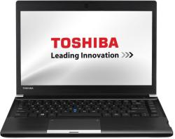Toshiba Portege R30-A-17K