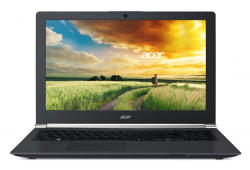 Acer Aspire VN7-791G-71BL W8 NX.MTHEX.006