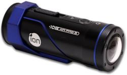 ION Air Pro 3 WiFi (1022)