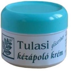 Tulasi Kézápoló krém 80ml