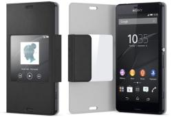 Sony Cover Stand Xperia Z3 Compact SCR26