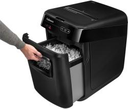 Fellowes AutoMax 130C (IFW46801)