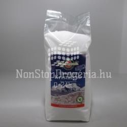 Naturganik Himalaya Só Finom Fehér 2kg