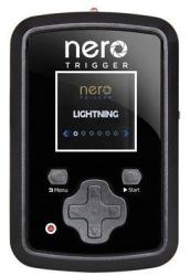 Eron Elektronik NeroTrigger NERO-MT-N3 (Nikon MC-DC2)