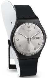 Swatch SUOB717
