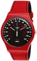 Swatch SUOR104