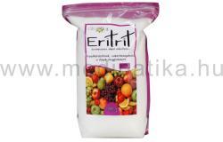 Drogstar Eritritol 2kg