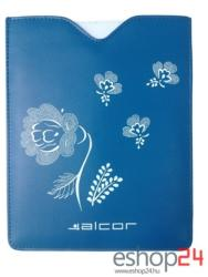 Alcor Bloom