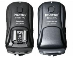 Phottix Strato TTL 89021 (Nikon)