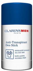 Clarins Men (Deo stick) 75g