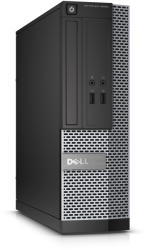 Dell Optiplex 3020 CA010D3020SFF11HSW