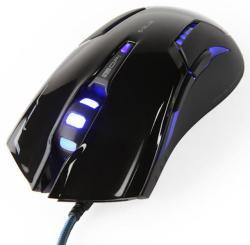 E-Blue Mazer RX (EMS616)