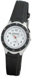 Secco DPFA-00