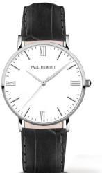 Paul Hewitt PH516PH