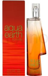 Masaki Matsushima Aqua Earth EDT 80ml