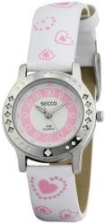 Secco K127