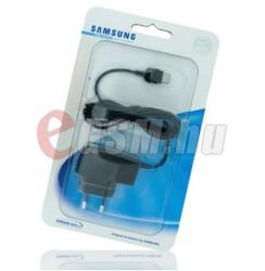 Samsung ATADM10EBE