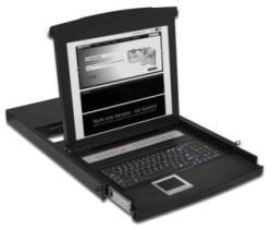 DIGITUS DS-72012