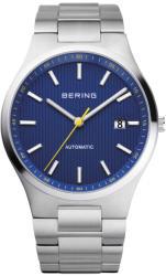 Bering 13641