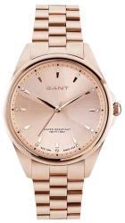 Gant Rochelle W7056