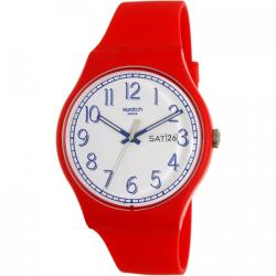 Swatch SUOR70