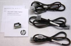 HP 672242-B21