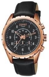 Esprit ES1053510