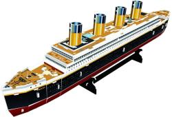 CubicFun Titanic 35 db-os