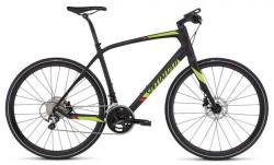 Specialized Sirrus Comp