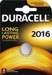 Duracell 2016 (1)