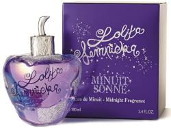 Lolita Lempicka Midnight Fragrance - Minuit Sonne EDP 100ml