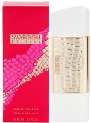 Swarovski Edition 2012 EDT 50ml