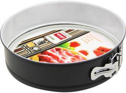 Lamart Torta sütőforma kerámia bevonattal - 24x6cm (LT3034)
