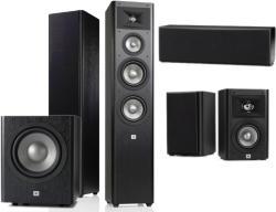 JBL Studio 280 5.1