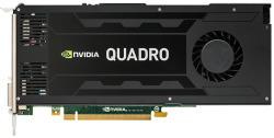 HP Quadro K4200 4GB GDDR5 256bit PCIe (J3G89AA)