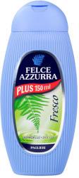 Felce Azzurra Fresca Tusfürdő 250ml