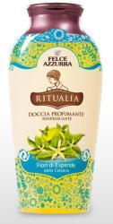 Felce Azzurra Ritualia Fiori Di Esperide Della Calabria Tusfürdő 250ml