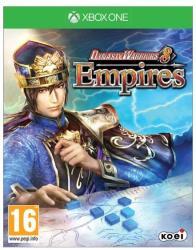 Koei Dynasty Warriors 8 Empires (Xbox One)