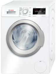 Bosch WAT24340
